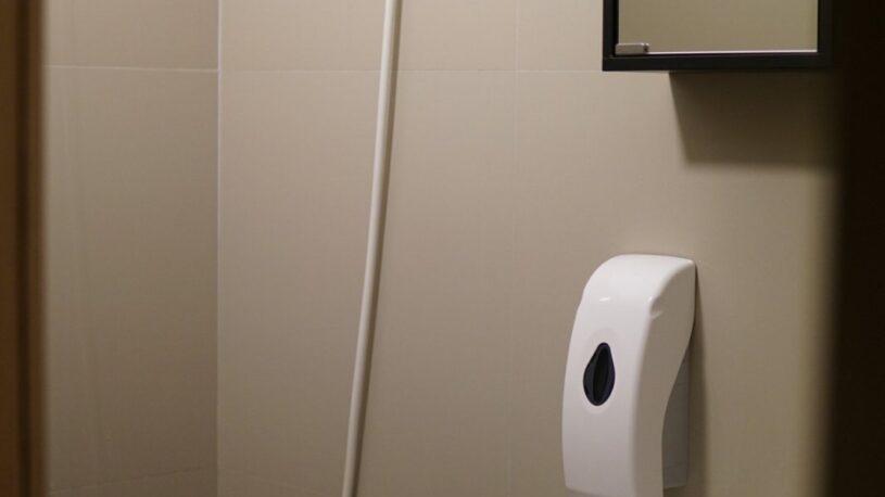 kupatilo wonderland