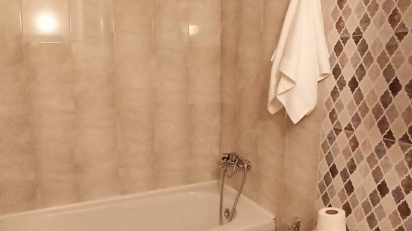 drugo kupatilo delux apartman