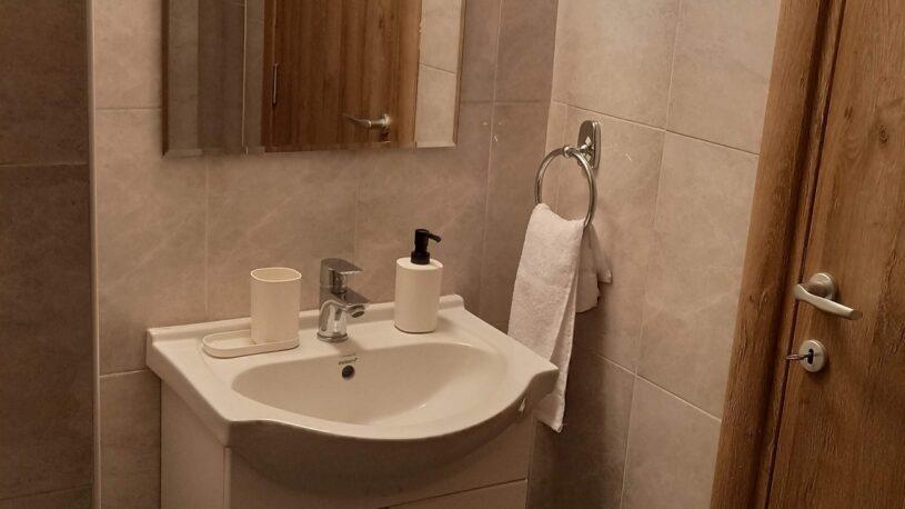 kupatilo delux