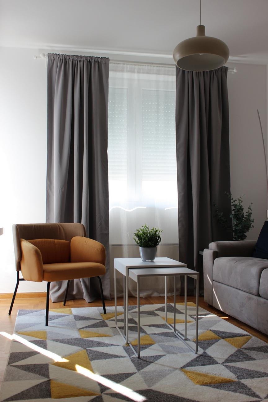 najlepsi apartmani nisa